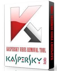 kaspersky virus removal 2018 antivirus gratis 2018 eliminar virus rapido sin instalar antivirus