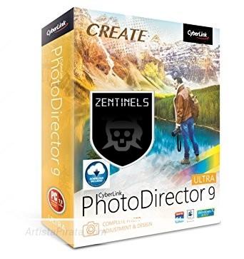 photodirector 9 ultra mega descargar cyberlink photodirector 9 gratis mega zippyshare drive serial