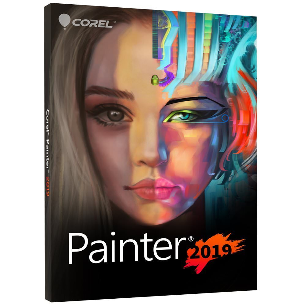 COREL PAINTER 2019 FULL MEGA DESCARGAR COREL PAINTER DRIVE ZIPPYSHARE PROGRAMA COREL PAINTER 2019 DESCARGAR