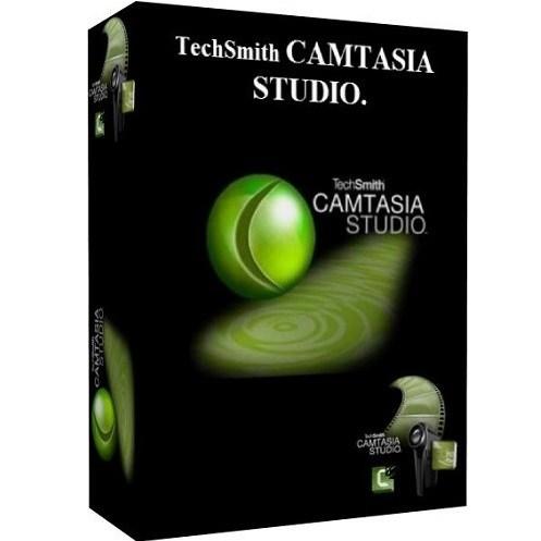 Camtasia Studio 2018 - Grabar pantalla, gameplays y editar vídeo descargar camtasia 2018 full mega DRIVE MEGA ZIPPYSHARE