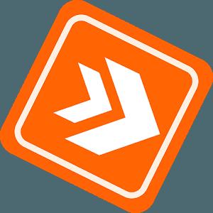 MyMainApp - Crea APPs de IOS y ANDROID crear app de smartphone sin programar
