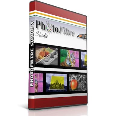 PhotoFiltre.Studio.X.full.mega.zippyshare.editor.fotografias