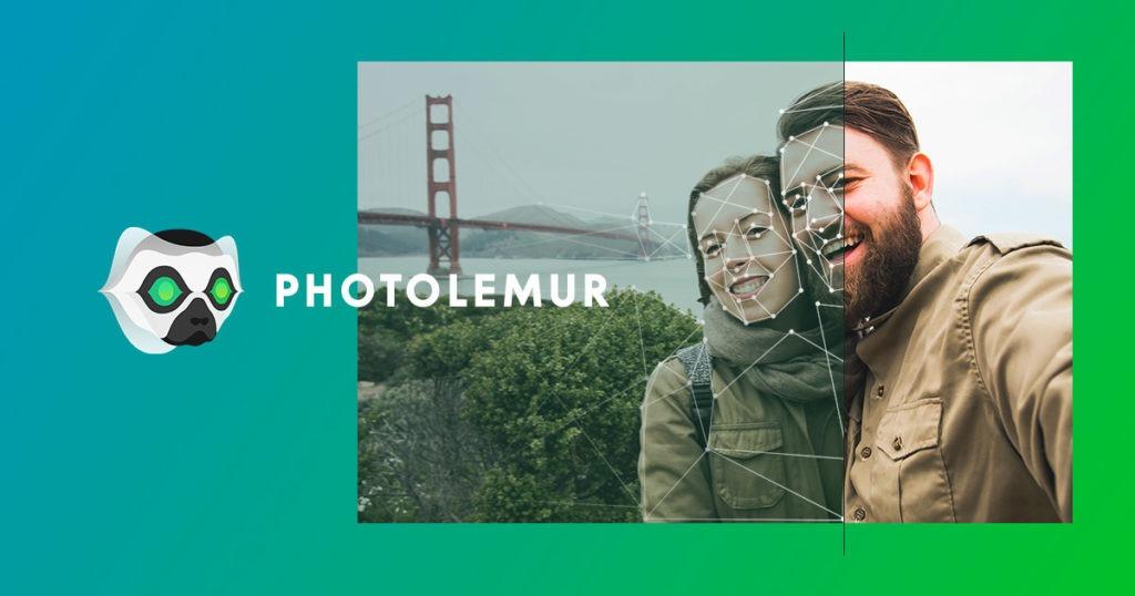 PhotoLemur 2.3 full mega sin publicidad artistapirata descargar photolemur 2.3 zippyshare drive