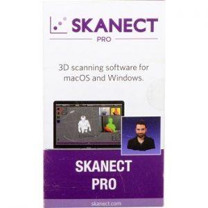 Skanect PRO 1.8.3 - Escanear Vídeo de personas a 3D skanect pro full mega zippyshare no virus