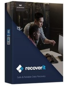Wondershare-Recoverit-full-mega-programa-recuperar-archivos-eliminados