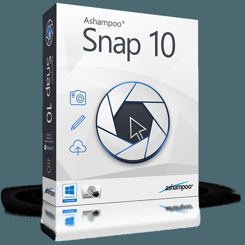 ashampoo snap 10 grabar gameplays programa para grabar escritorio snap 10 full mega zippyshare