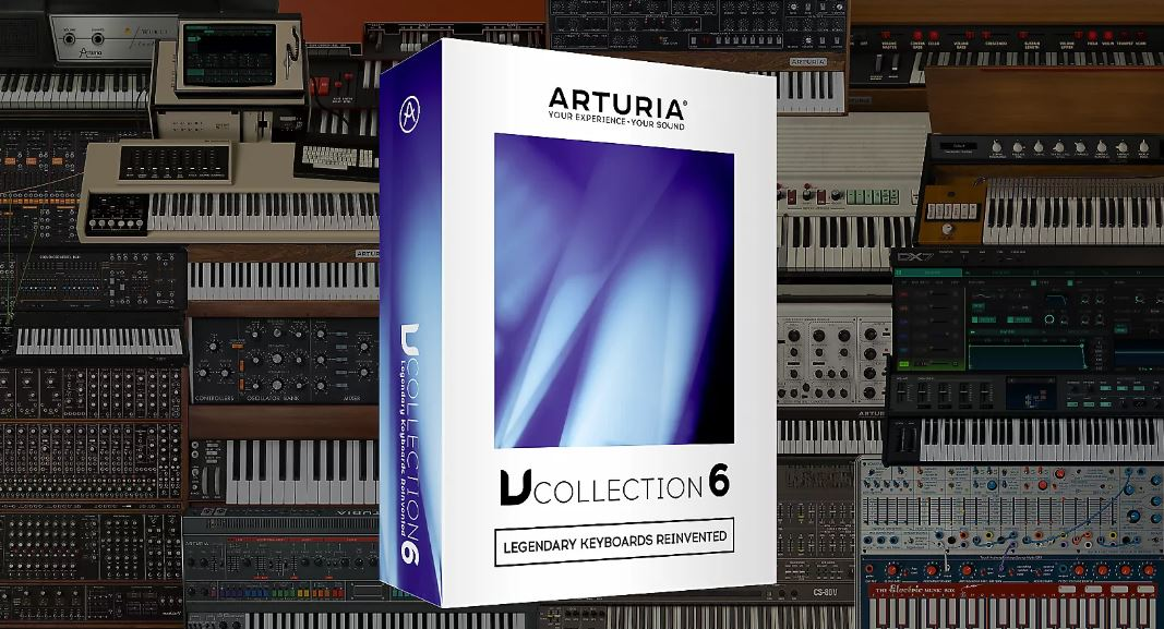 descargar full arturia v collection 6 mac osx mega full arturia V full torrent zippyshare drive torrent