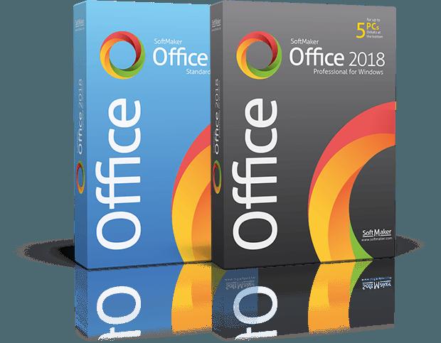 office professional 2018 alternativa a office editor word excel powerpoint gratis office gratuito