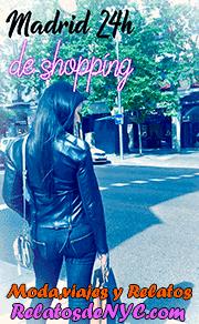 relatosdenyc.com-relatos-moda-fashion-viajes-instagram