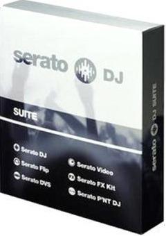 Serato-DJ-profesional-mega-zippyshare-programa-mezclas-dj