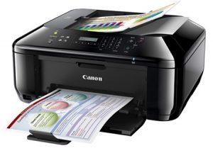 inksaver ahorrar tinta gratis reducir consumo de tinta impresora