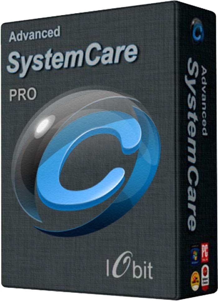 advanced-systemcare-pro-mega-serial-advanced-systemcare-pro