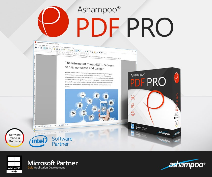 ashampoo pdf pro editor pdf editor pdf gratuito word a pdf gratis