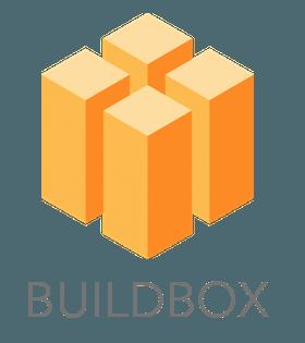 buildbox full mega crear videojuegos sin programar buildbox full serial