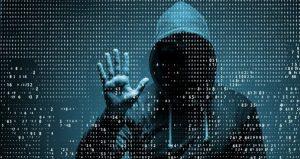 hacker-minar-criptomonedas-virus cryptomining
