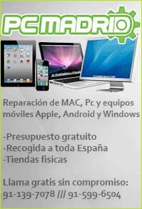 pcmadrid-informatica-reparacion-ordenadores reparar mac madrid