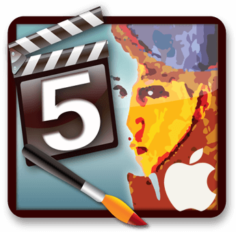 studio-artist-mac-osx-descargar-studio-artista-para-mac