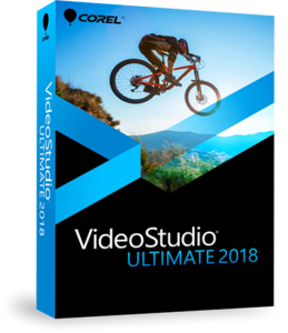 Corel VideoStudio Ultimate 2018 MEGA FULL ZIPPYSHARE DESCARGA VIDEOSTUDIO 2018