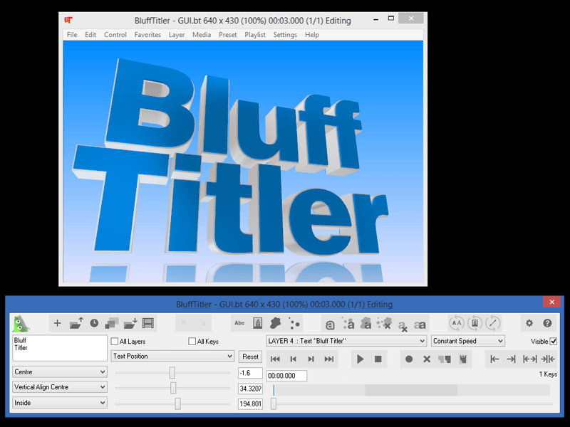 BLUFFTITLER ULTIMATE MEGA DESCARGAR BLUFF TITLER MEGA ZIPPYSHARE 1FICHIER