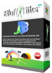 BLUFFTITLER ULTIMATE MEGA DESCARGAR BLUFF TITLER MEGA ZIPPYSHARE