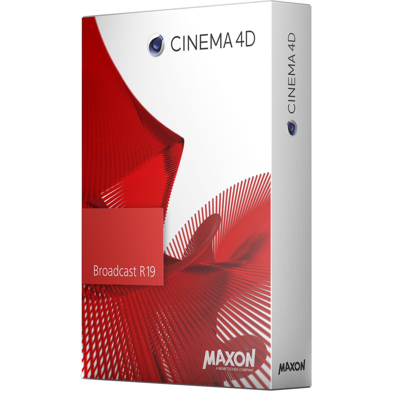 cinema 4d studio R19 . decargar.cinema.4d.2018 mega zippyshare