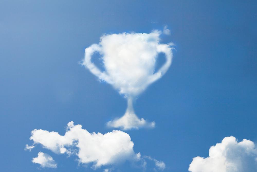nube favorita mejor nube de descargas