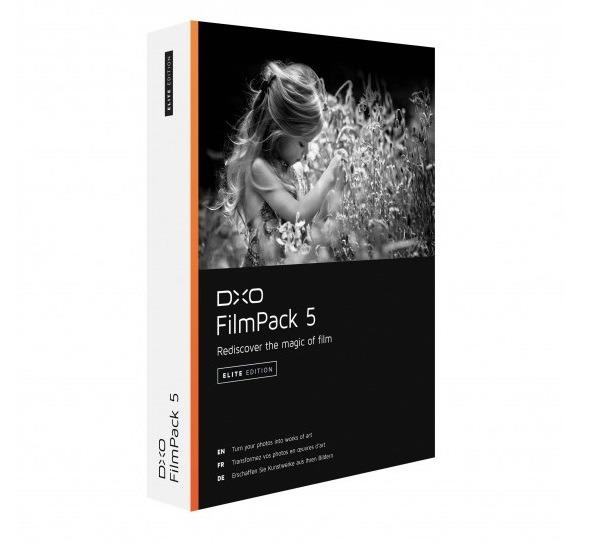 dxo_filmpack_5.5 full mega descargar dxo filmpack 5