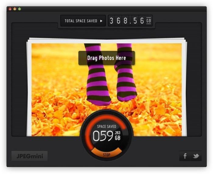 jpegmini-pro-comprimir fotos reducir tamaño de fotos descargar jpegmini mega full