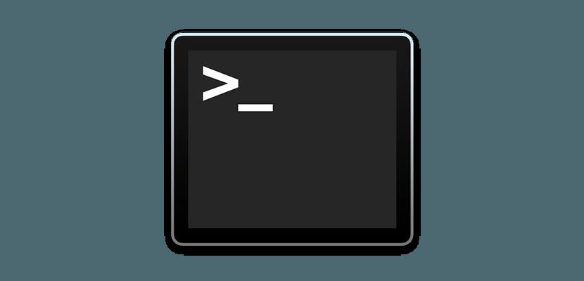 bloquear hosts en mac osx block hosts in mac osx terminal