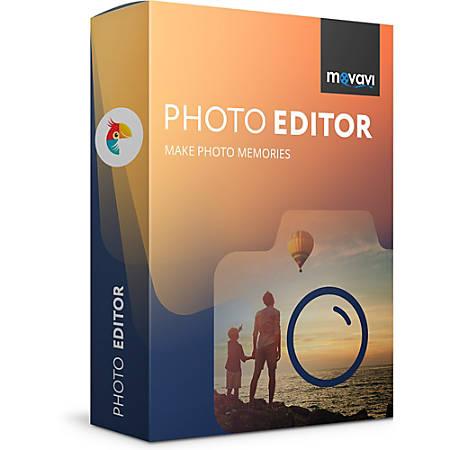 MOVAVI PHOTO EDITOR 5.6 PARA MAC OSX FULL MEGA ZIPPYSHARE SIN PUBLICIDAD