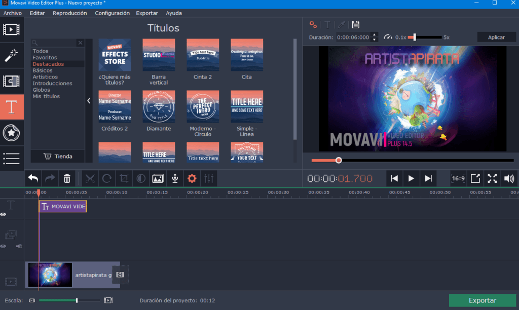 MOVAVI VIDEO EDITOR PLUS 14.5 MEGA ZIPPYSHARE MEDIAFIRE