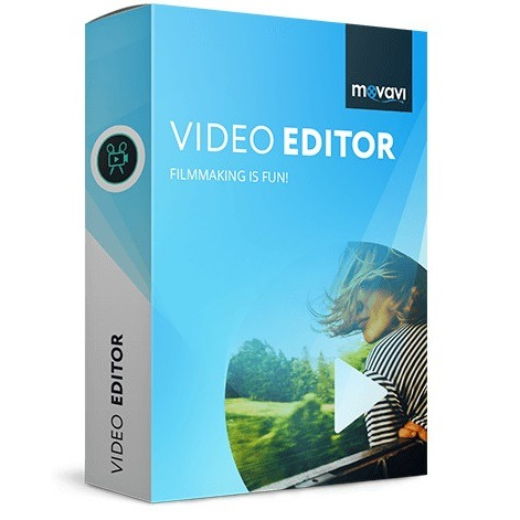 MOVAVI VIDEO EDITOR PLUS 14.5 MEGA ZIPPYSHARE