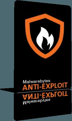 MalwareBytes-Anti-Exploit-Premium FULL DESCARGAR ANTIVIRUS GRATIS