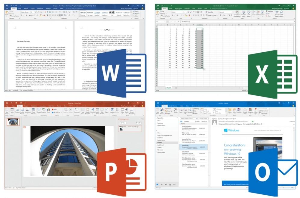descargar office gratis para windows 10 64 bits con licencia