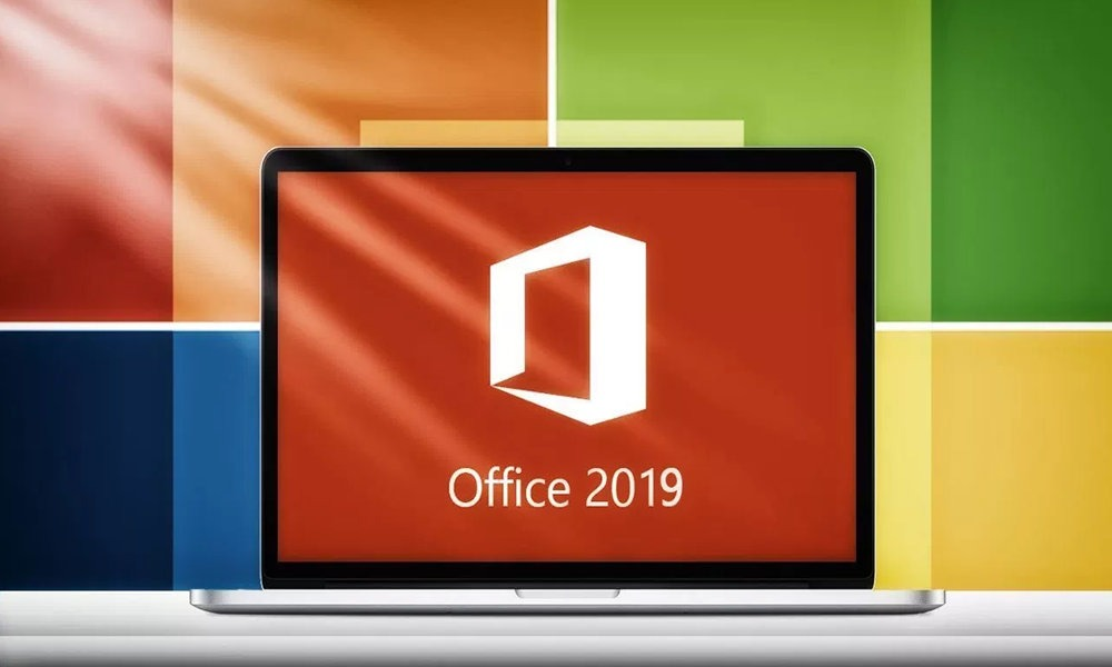 Office2019 full mega serial - office 2019 para mac