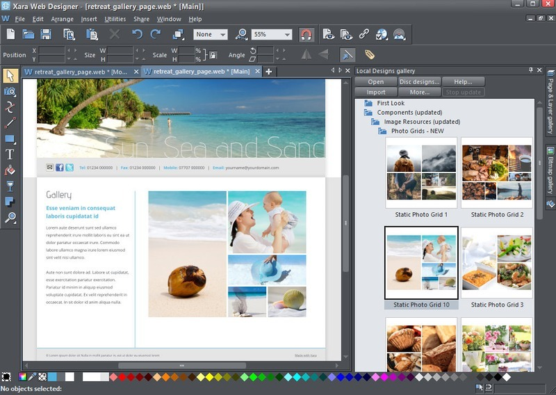 XARA WEB DESIGNER 15 FULL MEGA ZIPPYSHARE SERIAL XARA WEB DESIGNER MEDIAFIRE