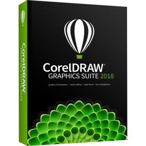corel draw portable 2018 full mega mediafire