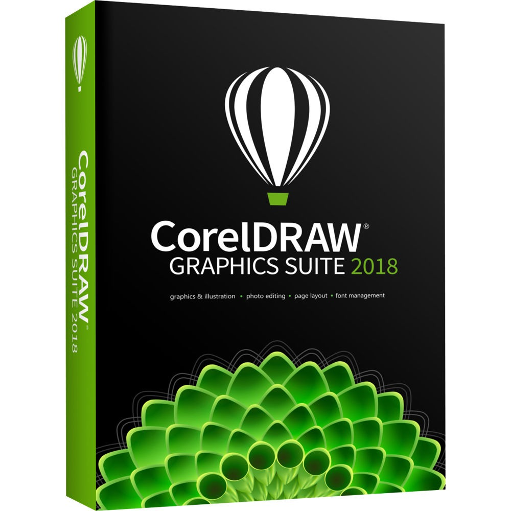 corel draw portable 2018 full mega mediafire