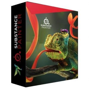 descargar substance painter 2018 para mac osx full mega