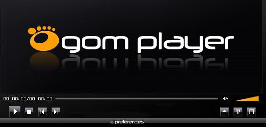 gom-player-plus final full mega reproductor 360 4k hdr ITUNES PLAYER