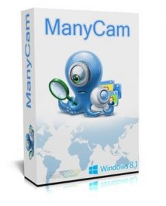 manycam 5.5 full mega zippyshare mediafire
