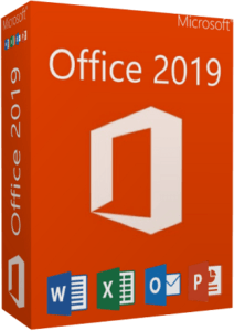 office-2019 FULL MEGA OFFICE 2019 MEGA SERIAL OFFICE 2019 PRO PLUS