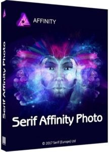serif affinity photo 1.6 full mega descargar editor de fotos gratuito