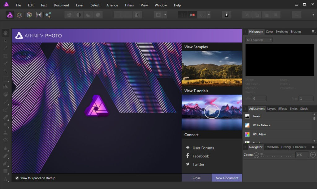 serif affinity photo 1.6 full zippyshare mediafire mega