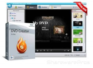 wondershare-dvd-creator para mac osx descargar dvd creator para mac full mega