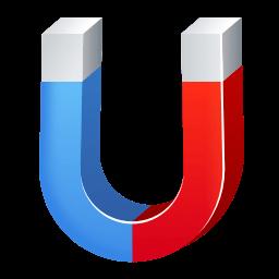 APP UNINSTALLER 6.3 MACOS FULL MEGA ZIPPYSHARE MEDIAFIRE