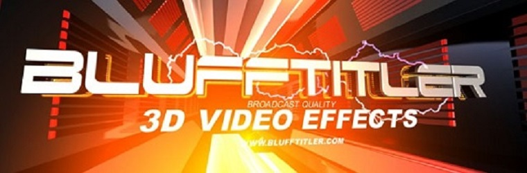 BLUFFTITLER 14 ULTIMATE FULL MEGA MEDIAFIRE