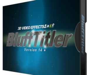 BluffTitler-Ultimate-14.mega descargar blufftitler full mediafire