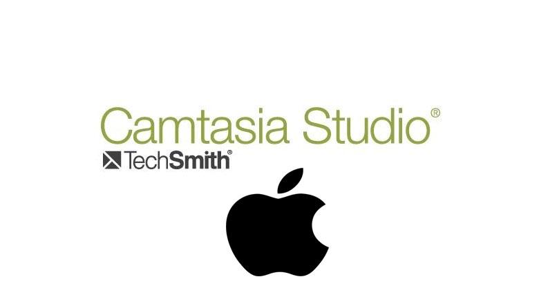 Camtasia Studio - Grabar Pantalla mac macbook mediafire zippyshare