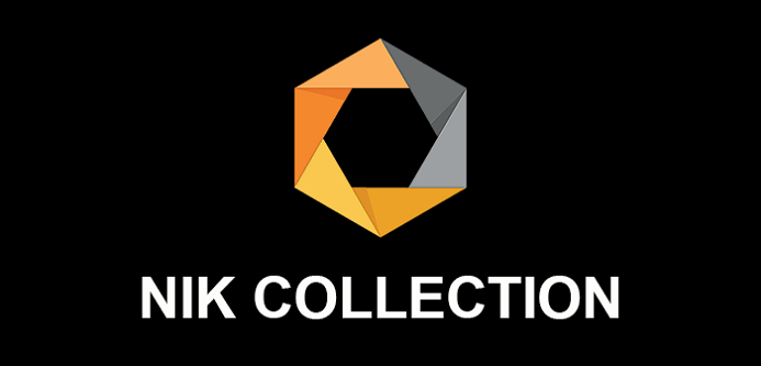 Nik-Collection-Full mega nik collection 2018 mediafire